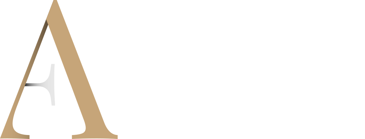 Los Angeles Eviction Attorney